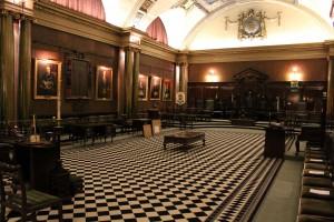Holmes_Lodgeroom